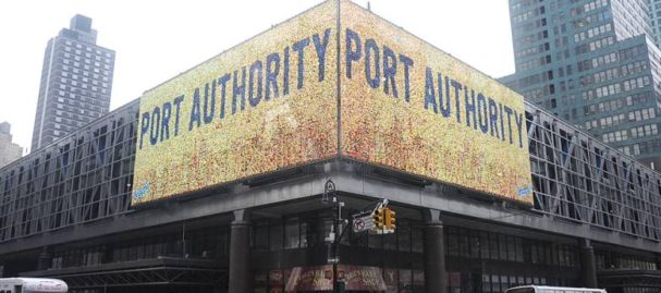port-authority-bus-terminal2