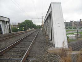 rail_transit1
