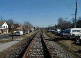 rail_transit2